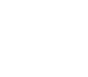 Alban House Print
